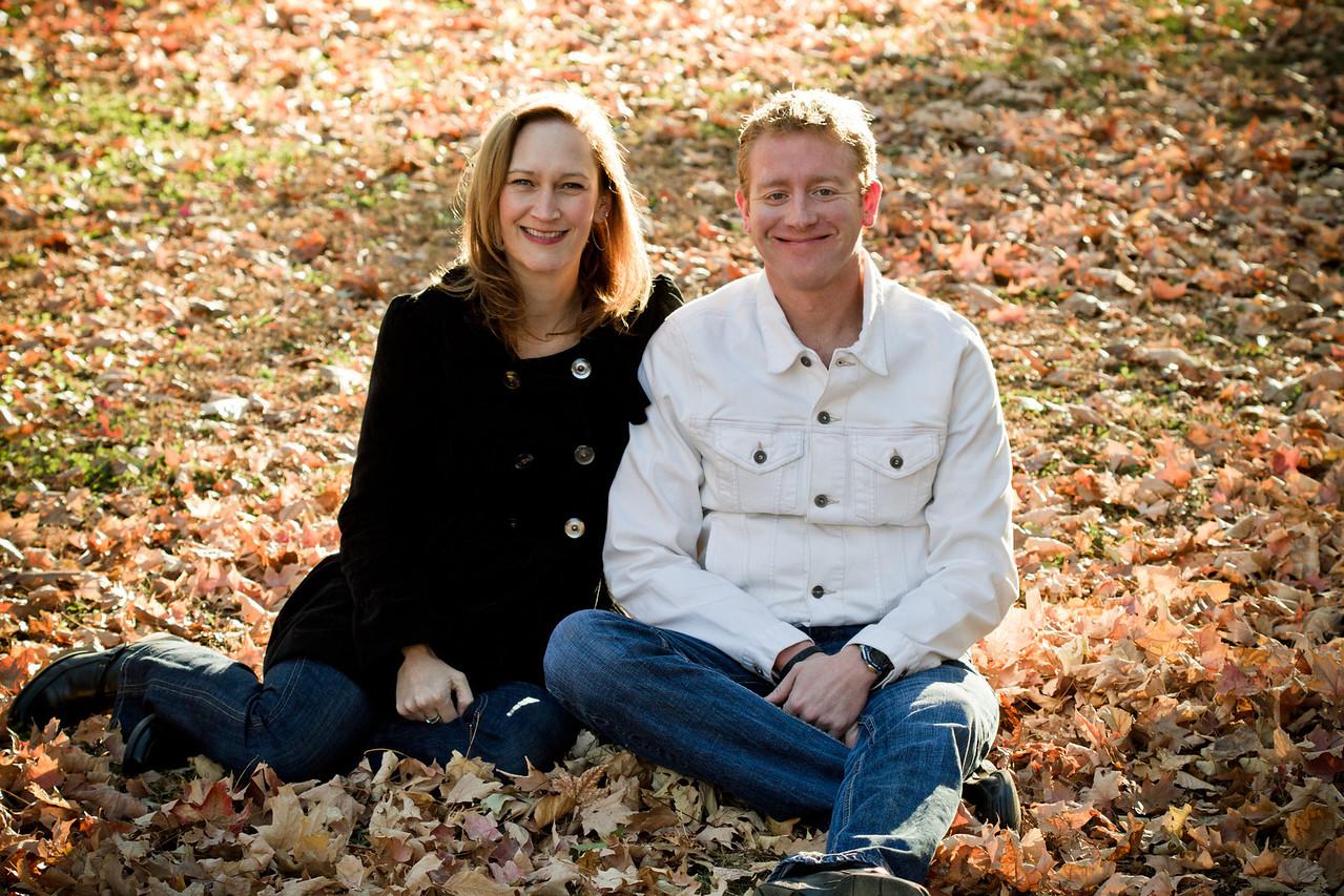 2010.11.06 McCoy Family 043