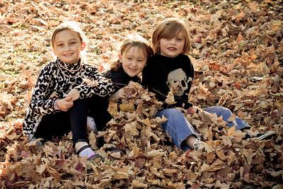 2010.11.06 McCoy Family 033