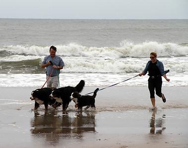 McCune - Brie - 9-20-14 Berner Beach Bash