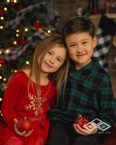 Holiday Minis 2020-07559