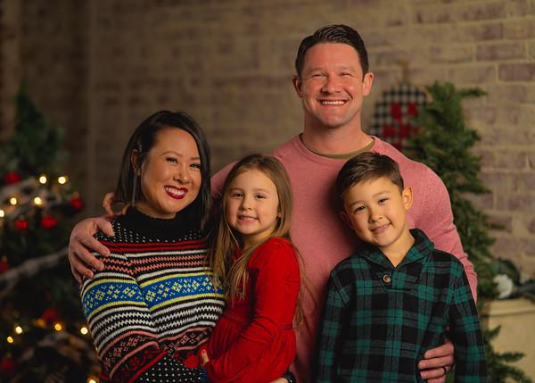 Holiday Minis 2020-07565