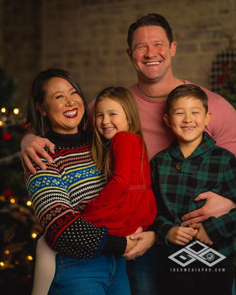 Holiday Minis 2020-07573