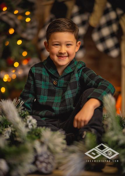 Holiday Minis 2020-07542
