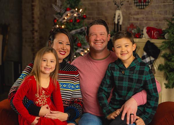 Holiday Minis 2020-07554