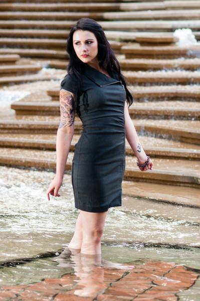Kate Tigre