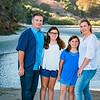McGregor Family_009