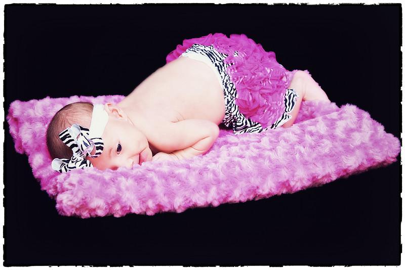 Lola_Pink_Blanket