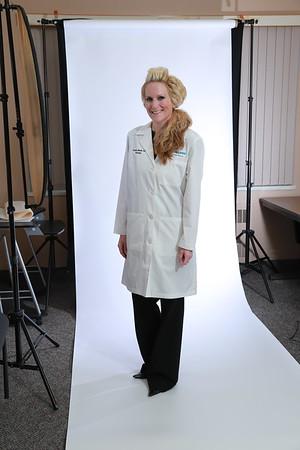 McLaren Lapeer Doctors Bio Photo 7-25-16