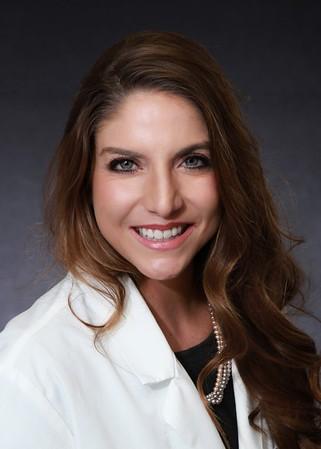 McLaren  Medical Doctors