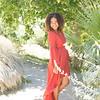 McKenziePhotoShoot0002