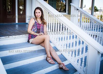 Meagan SR Pics-008