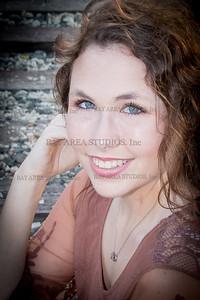 Meagan SR Pics-241-2