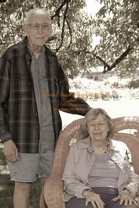Meg Jones Family shoot 6-21-14-1120