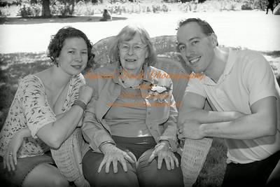 Meg Jones Family shoot 6-21-14-1139