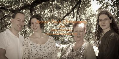 Meg Jones Family shoot 6-21-14-1147