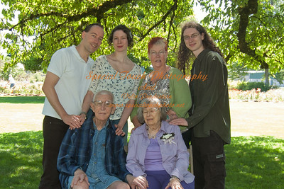 Meg Jones Family shoot 6-21-14-1151