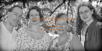 Meg Jones Family shoot 6-21-14-1153