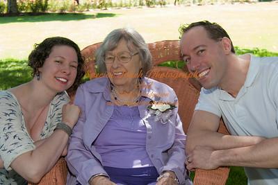 Meg Jones Family shoot 6-21-14-1131