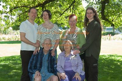 Meg Jones Family shoot 6-21-14-1140