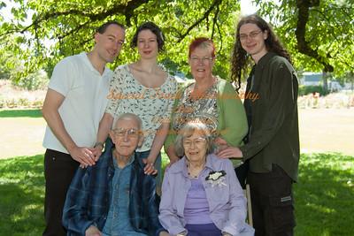 Meg Jones Family shoot 6-21-14-1154