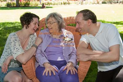 Meg Jones Family shoot 6-21-14-1127