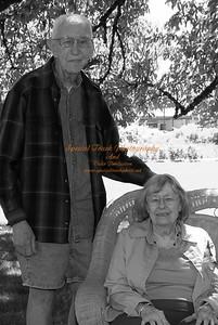 Meg Jones Family shoot 6-21-14-1118
