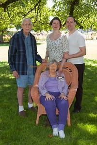 Meg Jones Family shoot 6-21-14-1126