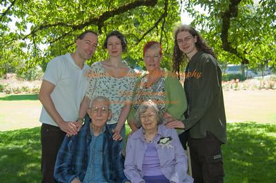 Meg Jones Family shoot 6-21-14-1152