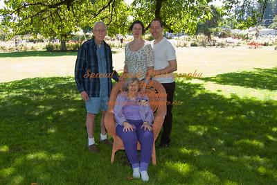 Meg Jones Family shoot 6-21-14-1123