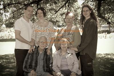 Meg Jones Family shoot 6-21-14-1146