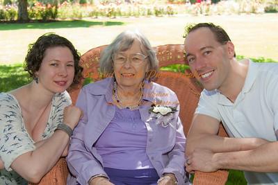 Meg Jones Family shoot 6-21-14-1135