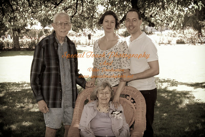 Meg Jones Family shoot 6-21-14-1125