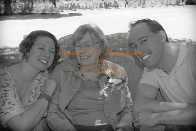 Meg Jones Family shoot 6-21-14-1132
