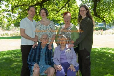 Meg Jones Family shoot 6-21-14-1141