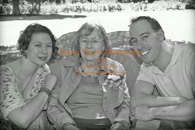 Meg Jones Family shoot 6-21-14-1136