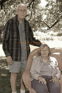 Meg Jones Family shoot 6-21-14-1119