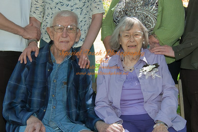Meg Jones Family shoot 6-21-14-1144