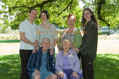 Meg Jones Family shoot 6-21-14-1143