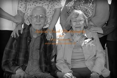 Meg Jones Family shoot 6-21-14-1145