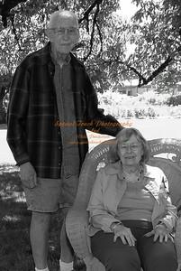 Meg Jones Family shoot 6-21-14-1117