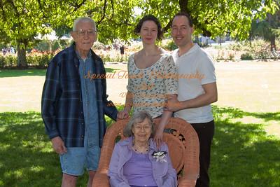 Meg Jones Family shoot 6-21-14-1124