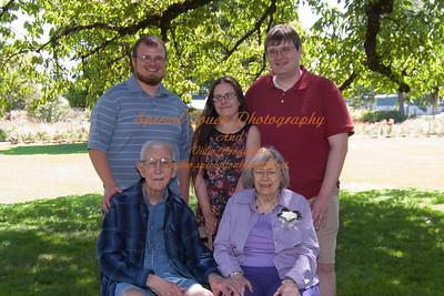 Meg Jones Family shoot 6-21-14-1155
