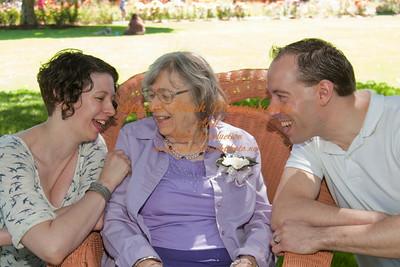 Meg Jones Family shoot 6-21-14-1128