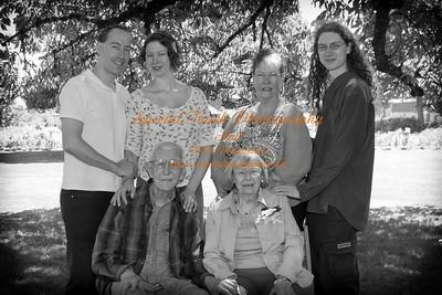 Meg Jones Family shoot 6-21-14-1148