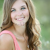 Megan {Class of 2015} : Your first 5 images are completely retouched. The remaining proofs will receive final edits once your order is placed. Any ordered image will be completely retouched with skin and eye enhancements. Thanks!!