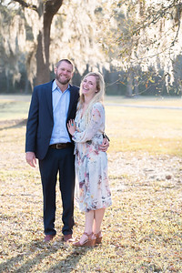 Photos by Lindsey Leigh Weddings