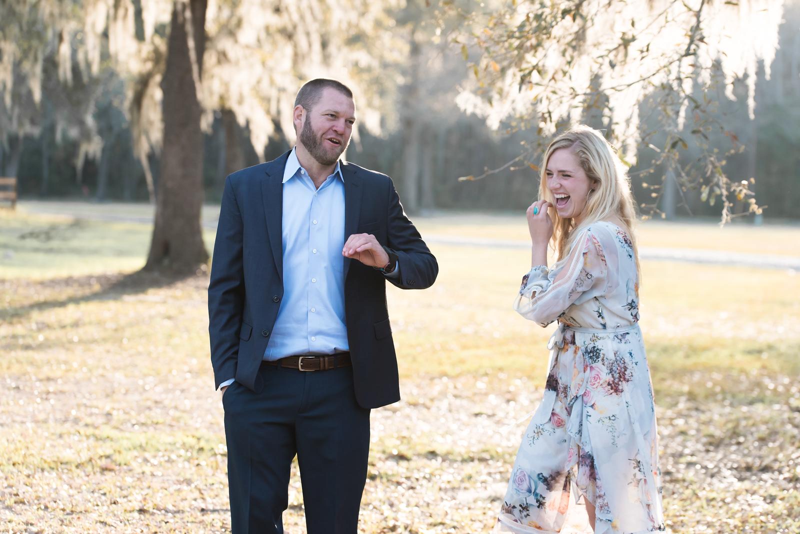 Photos by Lindsey Leigh Weddings