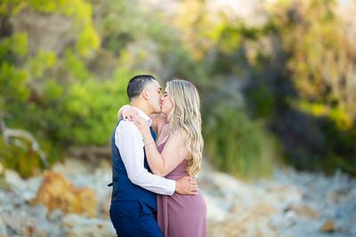 Clair-Images_MeganSteven_Engagement-38