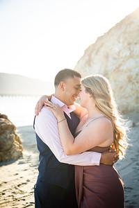 Clair-Images_MeganSteven_Engagement-29