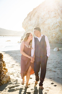 Clair-Images_MeganSteven_Engagement-15